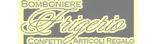 Bomboniere Frigerio
